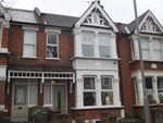 Thumbnail for sale in Winchester Road, London