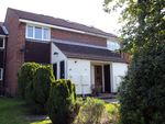 Thumbnail to rent in Tudor Walk, Leatherhead