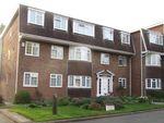 Thumbnail to rent in Buckingham Close, Hornchurch
