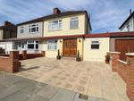 Thumbnail for sale in Lancelot Road, Welling