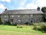 Thumbnail for sale in Cefngorwydd, Llanwrtyd Wells