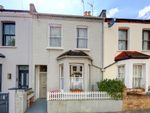 Thumbnail to rent in Tasso Road, London