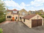 Thumbnail to rent in Layton Avenue, Rawdon, Leeds
