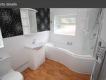 Thumbnail to rent in Lakey Lane, Hall Green, Birmingham