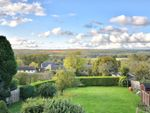Thumbnail for sale in Arnhill Road, Gretton, Corby