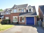 Thumbnail for sale in Weybourne Close, Upton, Wirral