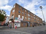 Thumbnail to rent in Wyndham House, Wyndham Street, Bridgend