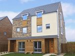 "Thumbnail to rent in ""Hackworth"" at Whitworth Park Drive, Houghton Le Spring"