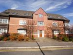 Thumbnail to rent in Marsh Street, Horwich, Bolton