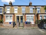 Thumbnail for sale in Framfield Road, Hanwell