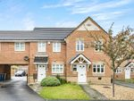 Thumbnail for sale in Wyredale Close, Platt Bridge, Wigan