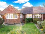Thumbnail for sale in Baldocks Road, Theydon Bois, Epping