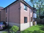 Thumbnail to rent in Albemarle Road, Churchdown, Gloucester
