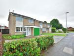 Thumbnail for sale in Strahane Close, Lincoln