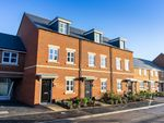 Thumbnail to rent in Home Straight, Newbury, Berkshire