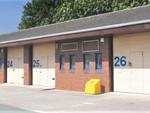 Thumbnail to rent in Clarendon Court Winwick Quay, Warrington