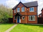 Thumbnail for sale in Shepherds Hill, Southam