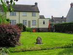 Thumbnail for sale in Bank Side - Hartington, Hartington, Derbyshire