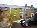 Thumbnail for sale in Bryn Y Graig, Mynyddygarreg, Kidwelly