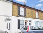 Thumbnail to rent in Barton View Terrace, Dover, Kent