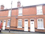 Thumbnail for sale in Hart Street, Walsall, West Midlands