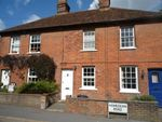 Thumbnail to rent in Homedean Road, Chipstead, Sevenoaks