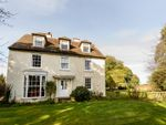 Thumbnail for sale in Sheriffs Lench, Evesham, Worcestershire