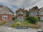 Thumbnail to rent in Swallowcliffe Gardens, Yeovil