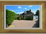 Thumbnail for sale in Old Amersham Road, Gerrards Cross