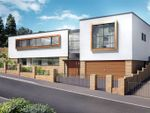 Thumbnail for sale in Runnymede Close, Woolton, Liverpool