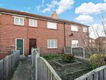 Thumbnail for sale in Westfield Grove, Allerton Bywater, Castleford