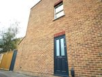 Thumbnail to rent in Shaftesbury Road, Walthamstow, London