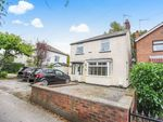 Thumbnail for sale in Lime Tree Avenue, Sutton-On-Hull, Hull