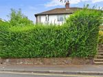 Thumbnail for sale in Crescent Road, Caterham, Surrey