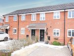 Thumbnail to rent in Hawkstone Close, Kidderminster