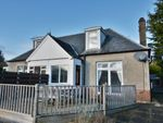 Thumbnail for sale in Eastwood, Montrose Road, Auchterarder