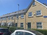Thumbnail to rent in Porters Terrace, Old Station Road, Ramsey, Huntingdon