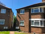 Thumbnail to rent in Reynolds Close, Carshalton