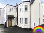 Thumbnail to rent in School Street, Stockton, Southam