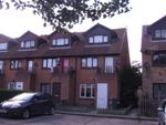 Thumbnail for sale in Wallace Close, Thamesmead, London
