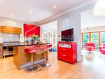 Thumbnail to rent in Longland Drive, Whetstone, London