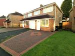 Thumbnail to rent in Spring Parklands, Dudley