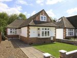 Thumbnail to rent in St. Edmunds Avenue, Ruislip