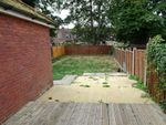 Thumbnail to rent in Brantwood Road, Luton