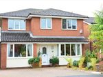 Thumbnail for sale in Denshaw, Skelmersdale
