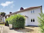 Thumbnail to rent in Rugby Road, Dagenham