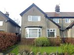 Thumbnail to rent in Exeter Avenue, Lancaster