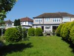 Thumbnail for sale in Havering Drive, Romford