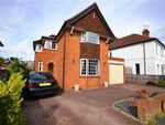 Thumbnail for sale in Edward Avenue, Camberley, Surrey