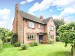 Thumbnail to rent in Field House Drive, Oxford